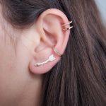 ear12