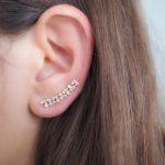 ear13