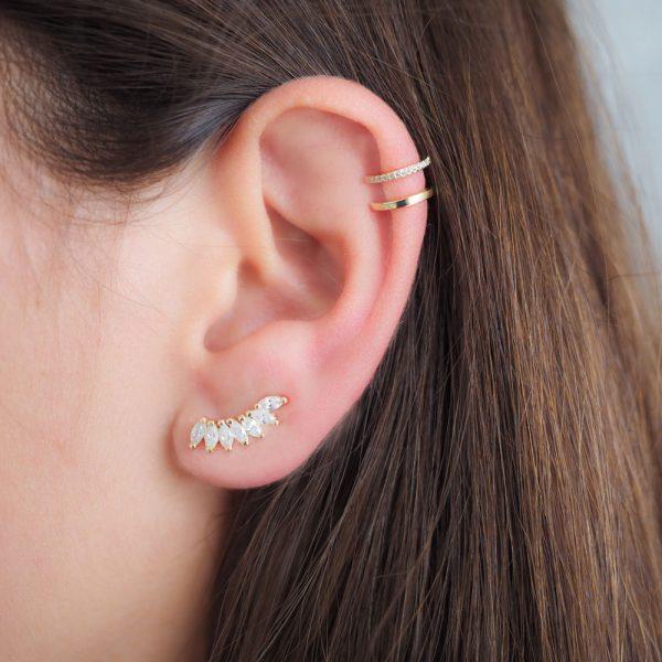 ear14