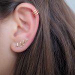 ear20