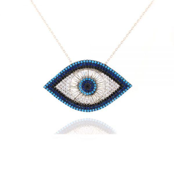 large-eye
