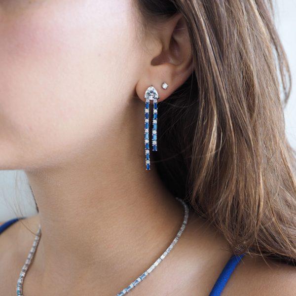 blue-earing