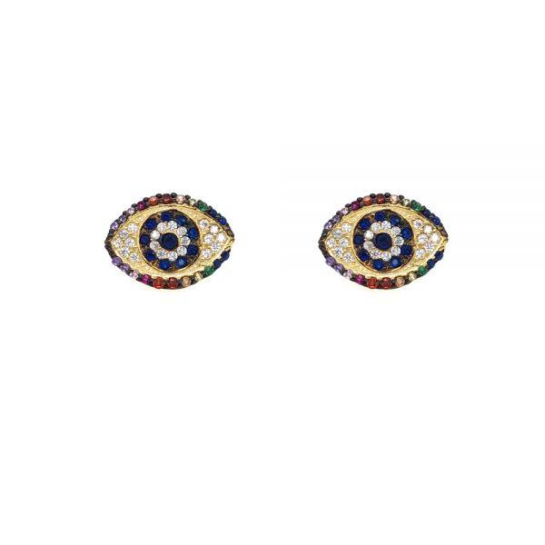 eyesrainbow