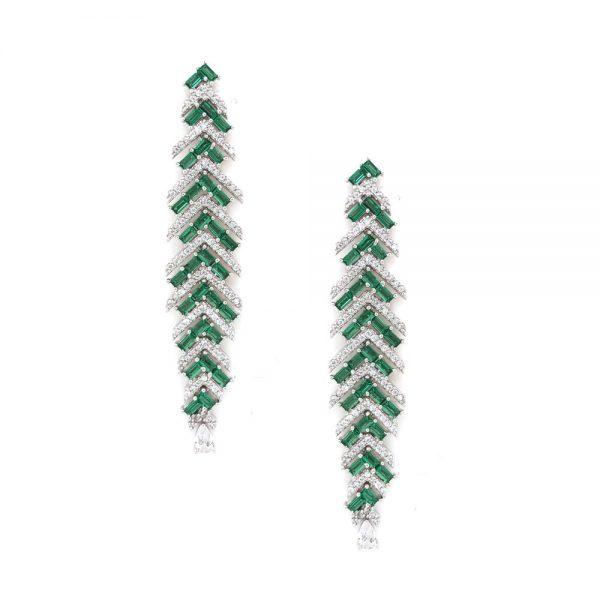 greenzebra