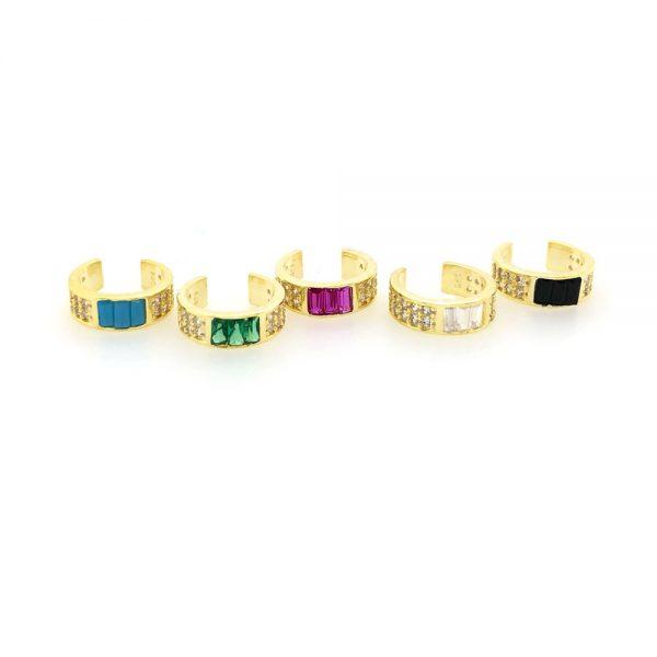 earcuffscolors