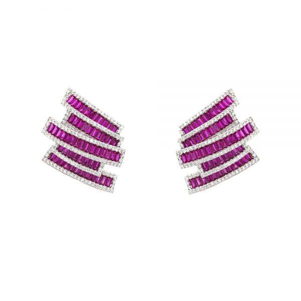 pinkwings2