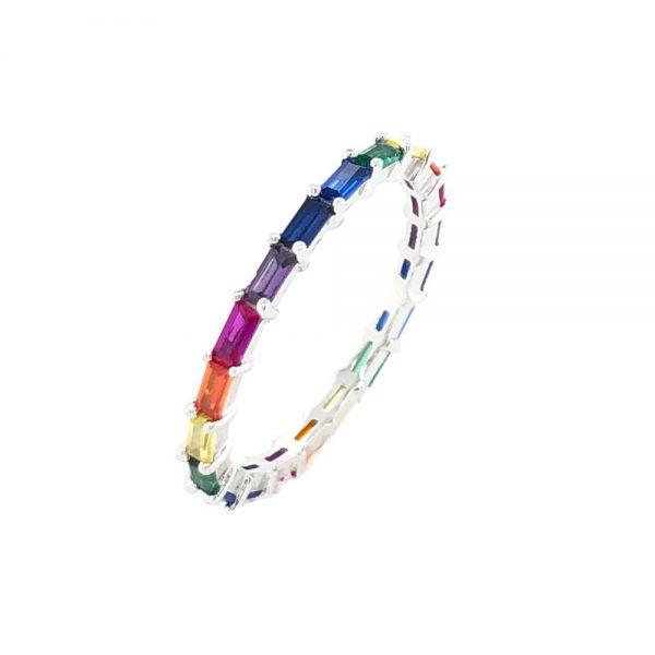 rainbowthin