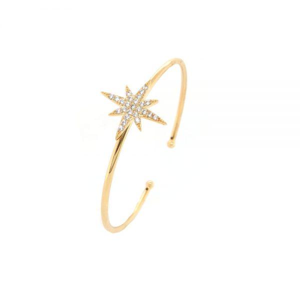 starcuffgold