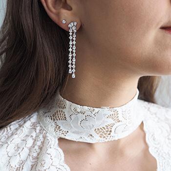 Mia-Jewels-about-bridal