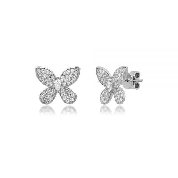 butterflystud