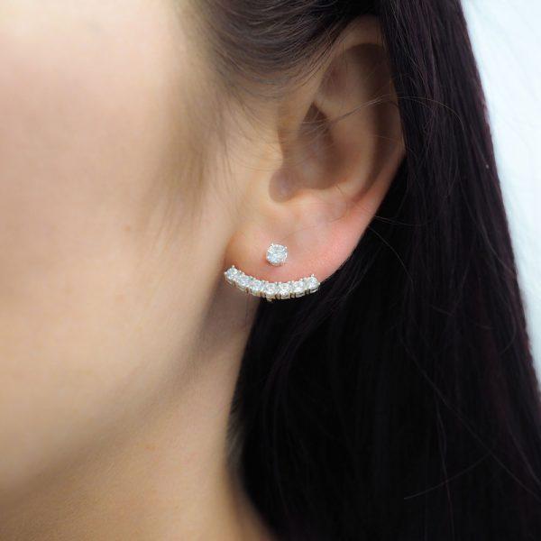 earjacketplain