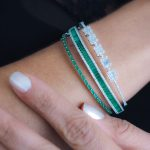 greenbangles2