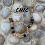chic20′