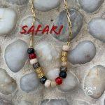 safari18′